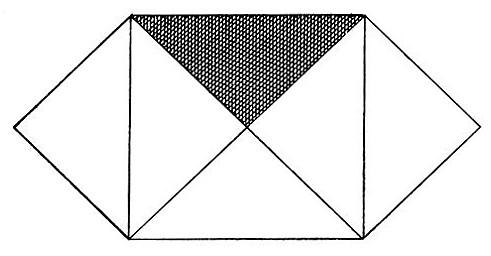 satz pythagoras aufgaben
